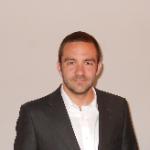 Anthony Marzetti