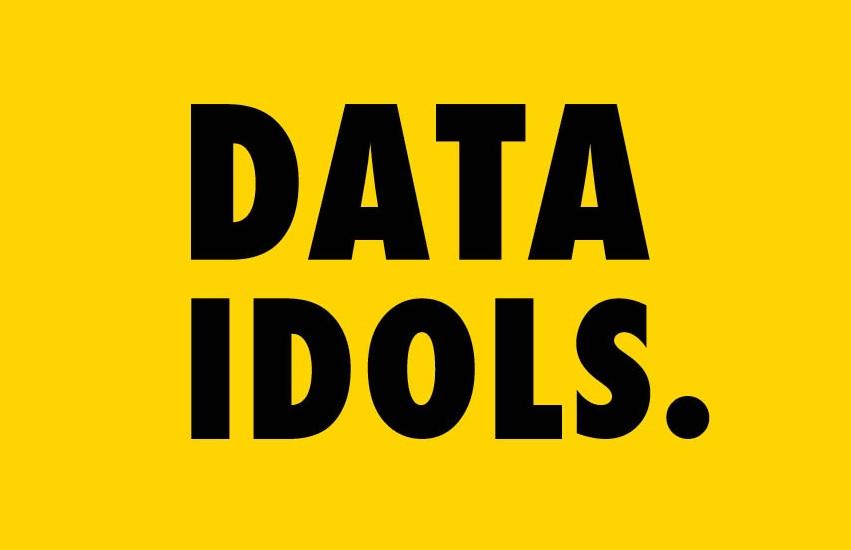 Data Idols