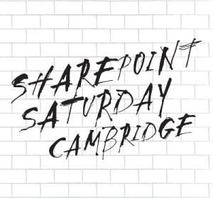 sharepoint_wall